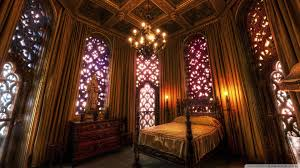 Hearst Castle Bedrooms  Bedroom Castle Bedroom Wallpaper - Hearst castle dining room