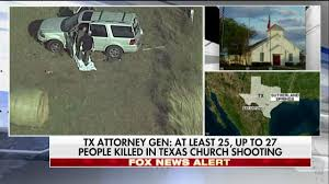 Light Up Texas Phone Number At Least 26 Killed In Mass Shooting At Texas Church Fox News
