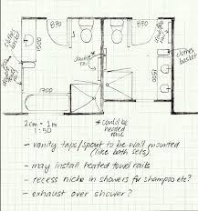 floor plans for small bathrooms small floor plans fresh small bathroom master floor plans x baths