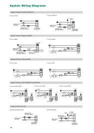 avh p5700dvd wiring diagram avic n3 wiring diagram deh p47dh