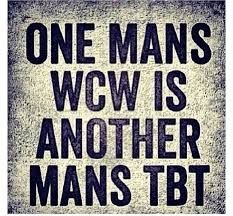 Woman Crush Wednesday Meme - wcw quotes for facebook clever wcw captions wcw status funny wcw