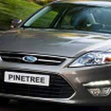 Car Sales Port Talbot Pinetree Car Superstore Car Dealers A48 Westbound Port Talbot