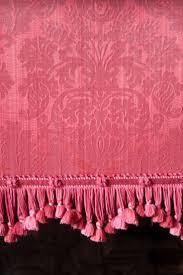 278 best window treatments images on pinterest curtains window