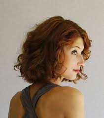 best 15 hair cuts for 2015 15 short haircuts for curly thick hair the best short hairstyles