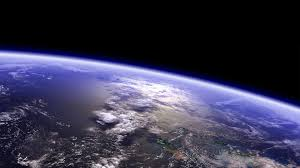earth wallpapers best wallpapers