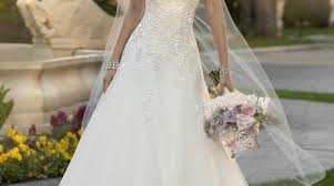 wedding dresses essex 10 tips you can learn when attending couture wedding
