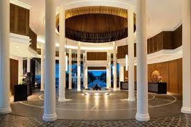 lexus malaysia resort goldcoast sepang kampong bagan lalang malaysia booking com