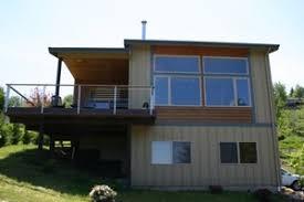 sloping lot house plans sloping lot house plans homely ideas home design ideas