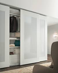 mirrored closet doors bathroom pinterest mirrored closet