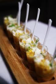 cuisine de a z chef cups of ceviche garces catering jose garces distrito
