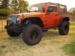 jeep jk black wheels black wheels post pics page 13 jkowners com jeep wrangler