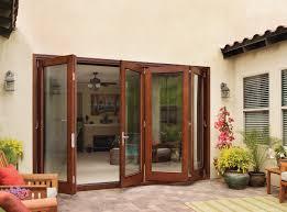 Wooden Bifold Patio Doors by Exterior Door Prices Myfavoriteheadache Com Myfavoriteheadache Com
