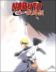 download film naruto anime naruto the movie 5 download software filem gratis
