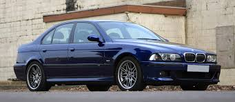 bmw m5 98 1998 bmw m5 e39 related infomation specifications weili