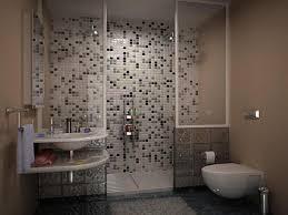 ceramic tile ideas for bathrooms bathroom mirror with shelf design ideas bathroom mirror with shelf