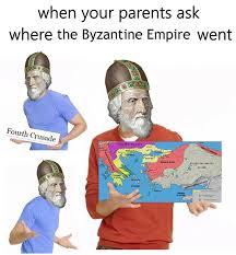 History Meme - history memes