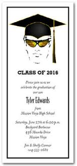 grad invitations graduation invitations graduation announcements the invitation