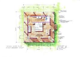 100 lumiere floor plan rlu proyectos prisma residences dmci