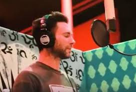 Chandelier Lyrics Meaning Maroon 5 Cold Lyrics Directlyrics