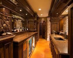 irish decor for home shining irish home decorating ideas best 25 pub decor on pinterest