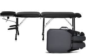 best portable chiropractic table tables techniques tables
