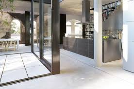 designer kã chen abverkauf emejing bulthaup küchen preise photos house design ideas
