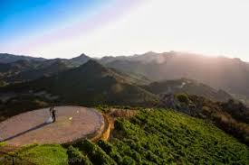wedding venues in california best california wedding venues