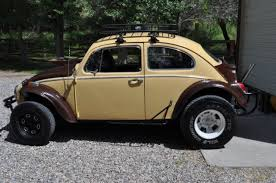 vw beetle baja bug for sale photos technical specifications