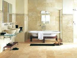 bathroom tile walls ideas excellent how to tile bathroom floor and walls gallery bathroom