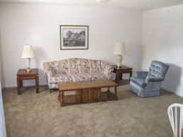 2 Bedroom Apartments In Greenville Nc Greenville Apartments For Rent Greenville Nc