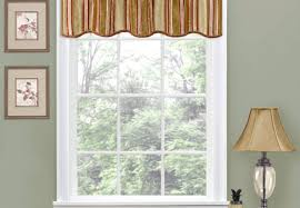 Walmart Canada Bathroom Curtains by Enthrall Photograph Of Philocalist Grey And Raspberry Curtains
