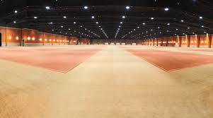 mgm grand las vegas floor plan marquee ballroom mgm grand las vegas