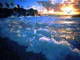 imagenes hermosas que se mueben imágenes que se mueven el movimiento en las imágenes es algo