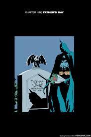 long halloween batman batman u2013 the long halloween 009 1998 u2026 u2026 view comic