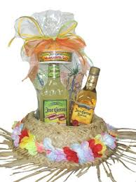 margarita gift set best 25 margarita gift baskets ideas on silent