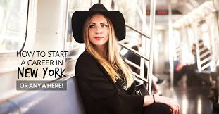 New York Makeup Artists How To Start A Makeup Career In New York Or Anywhere