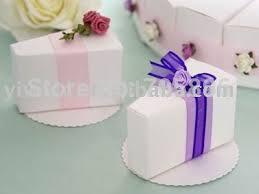 wedding cake boxes free shipping 100pcs wedding cake box white color popular design
