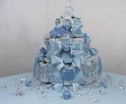 baby shower cake ideas homemade omega center org ideas for baby