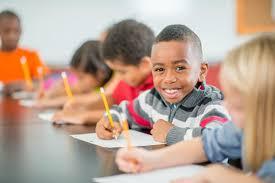 Hit The Floor Konusu - i am on a mission to save handwriting in schools u0027 news