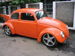 volkswagen beetle 1960 custom tito monsterauto 1960 volkswagen beetle u0027s photo gallery at cardomain