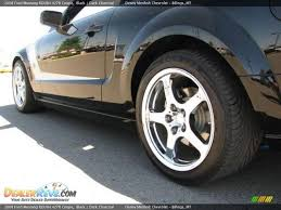 2008 Black Ford Mustang 54 Best Wicked Mustangs Images On Pinterest Ford Mustangs