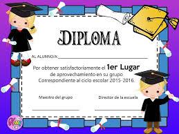 imagenes de reconocimientos escolares diplomas de graduación 2 diploma de graduación diplomas y graduación