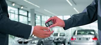 bmw finance services offers services bmw financial services other products bmw