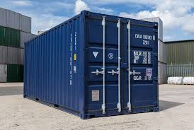 shipping containers homes cleveland containers