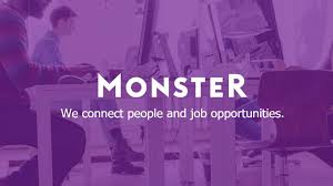 monster worldwide inc เว บไซต หางาน monster ขายให randstad จากเนเธอร แลนด brand inside