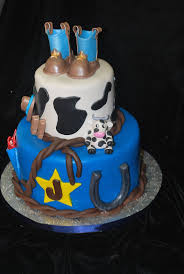 26 best baby shower images on pinterest cowboy cakes creative