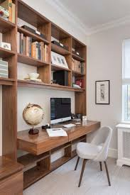 Home Office Decor Images 613 Best Home Offices Studio U0027s Craft Rooms Images On Pinterest
