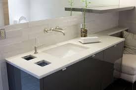 new kitchen u0026 bathroom in seattle pentalquartz