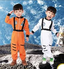Nasa Halloween Costume Compare Prices Astronaut Shopping Buy Price