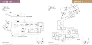 floorplan queen u0027s peak floor plan layout u0026 project brochure